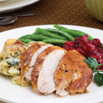 fried-turkey-sl-1673166-l